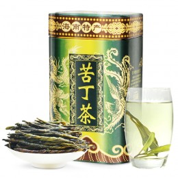 Гіркий чай Кудін («Гірка трава»), в подарунковому пакуванні, 125 гр