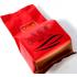 Темний улун ★ Да Хун Пао, BASE* («Великий червоний халат», базова якість), 100 гр