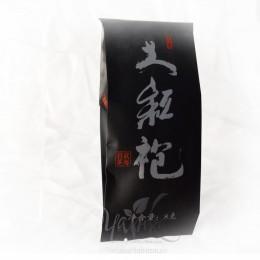 Да Хун Пао, HQ* («Великий червоний халат», вища якість), пробник 8 гр