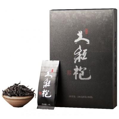 Да Хун Пао, SHQ* («Великий червоний халат», найвища якість), 240 гр