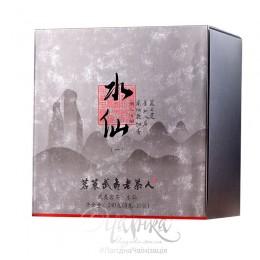 Уі Шуй Сянь («Нарцис з гір Уі»), 240 гр