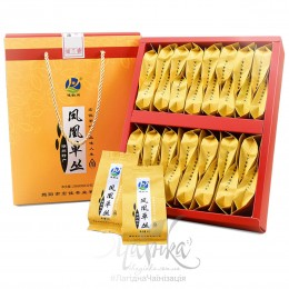 Фен Хуан Дань Цун сорту Мі Лань Сян («Медова Орхідея»), 256 гр (32х8 гр)