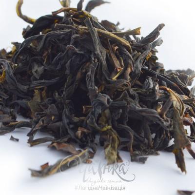 Ґуандунський улун Фен Хуан Дань Цун сорту Чжи Лань Сян («Духм'яна Орхідея»), 100 гр