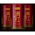 Червоний чай ⚡ Дянь Хун в подарунковому пакованні, 80 гр