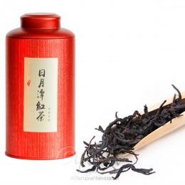 Жи Юе Тань («Озеро Сонця і Місяця») HQ* в подарунковому пакованні, 75 гр