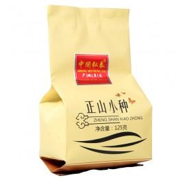 Чжень Шань Сяо Чжун, 125 гр
