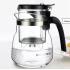 Тіпот (чайник-заварник) Kamjove TP-833
