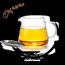Купити чахай і ситечко для чаю в Києві, Україні