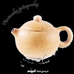 Купити заварники чайники в Києві, Україні