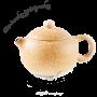 Чайники-заварники